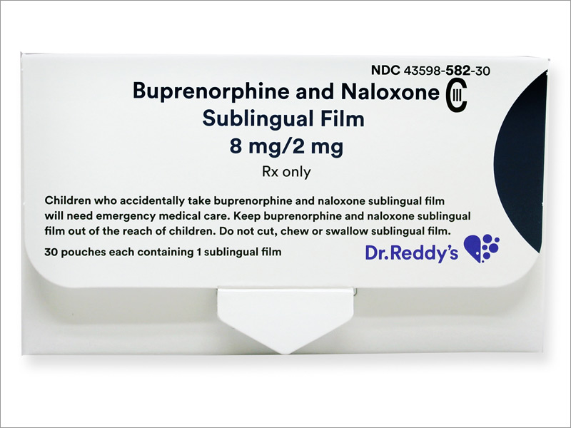 suboxone doctor in Bowie MD